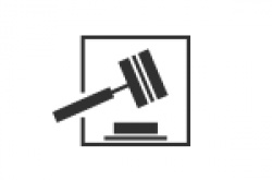Këshilli i Lartë Gjyqësor
